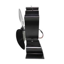 Ventilátor pro krby a kamna EKOVENT 65-300°C (2)