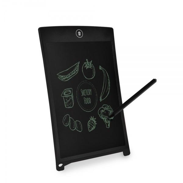 """LCD board 8,5"""" digitální zápisník s perem"""