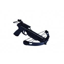 Kladková pistolová kuše Bolter II 35lbs(2)
