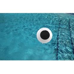 Solární ionizace vody v bazénu (2)
