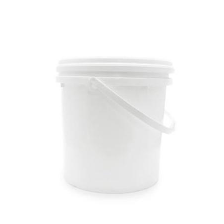 Plastová nádoba na med kbelík 20l / 28kg