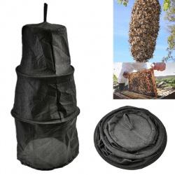 Rojochyt past na roj včel látkový (7)