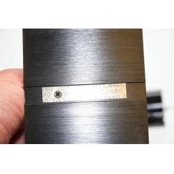 Ventilátor pro krby a kamna EKOVENT 70-300°C (4)
