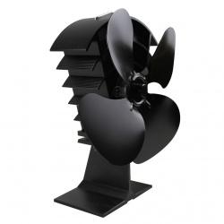 Ventilátor pro krby a kamna EKOVENT 70-300°C (3)