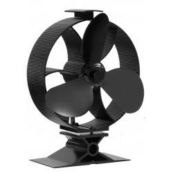 Ekologický ventilátor EKOVENT 60-300°C (3)