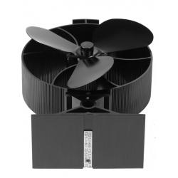 Ekologický ventilátor EKOVENT 60-300°C (5)