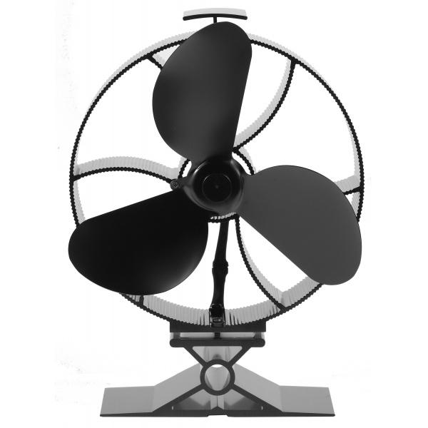 Ekologický ventilátor EKOVENT 60-300°C (1)