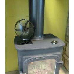 Ekologický ventilátor EKOVENT 60-300°C (6)