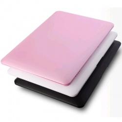 """MiniDroid 10"""" růžový 2"""