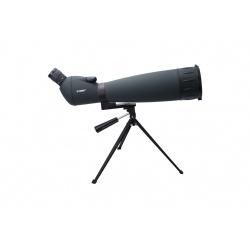 Monokulární dalekohled Kandar 30-90x90 se stativem (1)