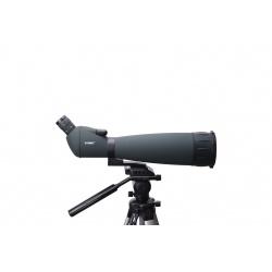 Monokulární dalekohled Kandar 30-90x90 se stativem (2)