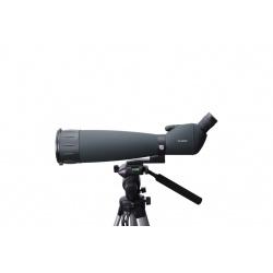Monokulární dalekohled Kandar 30-90x90 se stativem (3)