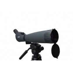 Monokulární dalekohled Kandar 30-90x90 se stativem (5)