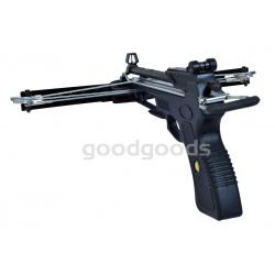Pistolová kuše Bolter 03