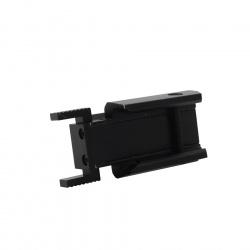 Kompaktní podvěsný laser Colt horní RIS montáž 22mm (5)