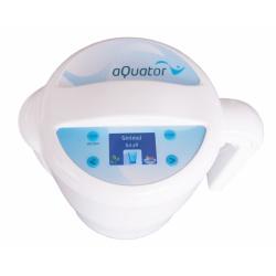 aQuator Silver 1