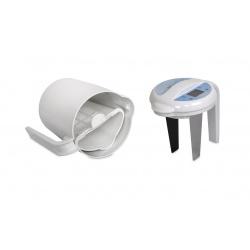aQuator Silver 3