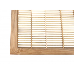 Matěří mřížka bambusová 508 x 410 mm(2)