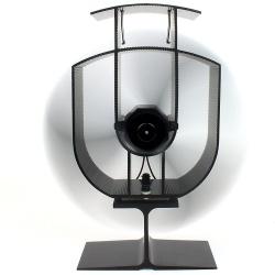 Ventilátor pro krby a kamna EKOVENT 60-300°C ERB 3 výkonný (2)