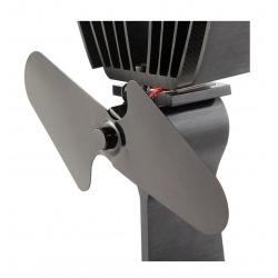 Ventilátor na kamna (4)