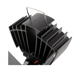 Ventilátor na kamna (3)