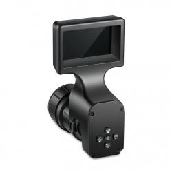 Zasádka Scope NV30 16 mm, zvětšení 1x  - NV007