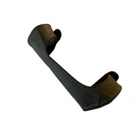 Chránič paže pro lukostřelbu kožený (1)