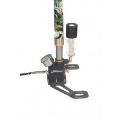PCP pumpa 4 stupňová s filtrem vlhkosti (2)