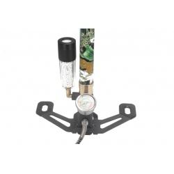 PCP pumpa 4 stupňová s filtrem vlhkosti (3)