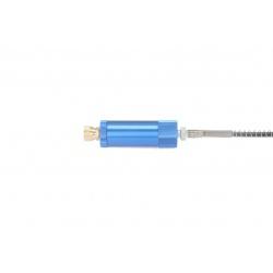 PCP pumpa 4 stupňová s filtrem vlhkosti (4)