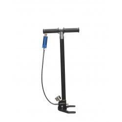 PCP pumpa 4 stupňová (4)