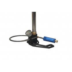 PCP pumpa 3 stupňová(1)