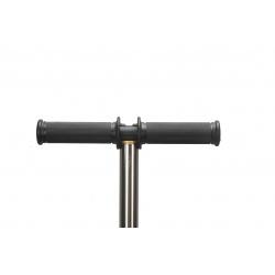 PCP pumpa 3 stupňová(2)