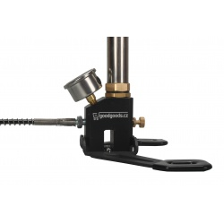 PCP pumpa 3 stupňová(3)