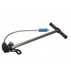 PCP pumpa 3 stupňová (6)