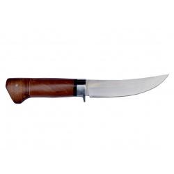 Lovecký nůž rosewood Forest s nylonovým pouzdrem