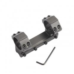 Jednodílná montáž vysoká 11mm/30mm (4)