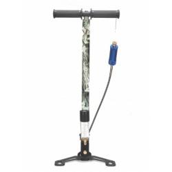 PCP pumpa 4 stupňová s filtrem vlhkosti (1)