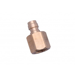 Adapter M10