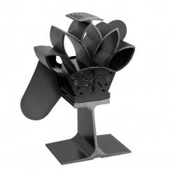 Ventilátor na kamna (2)