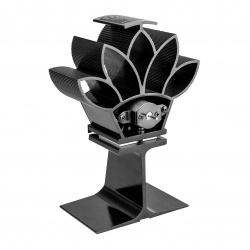 Ventilátor na kamna (6)