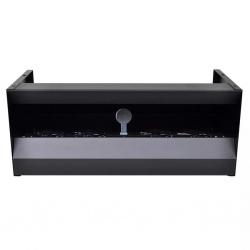 Ventilátor pro krby a kamna EKOVENT 55-300°C