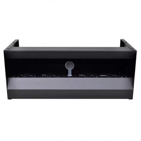 Ventilátor na kamna EKOVENT 55-300°C