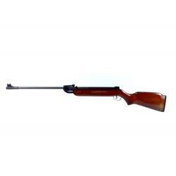 Vzduchovka B2 set s puškohledem 4,5mm (1)