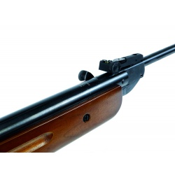 Vzduchovka B2 set s puškohledem 4,5mm (3)