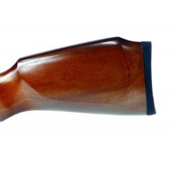 Vzduchovka B2 set s puškohledem 4,5mm (6)