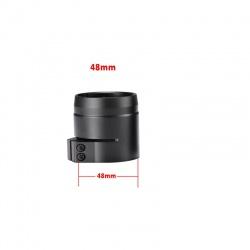 Objímka zásadka 48 mm PARD NV007 (1)