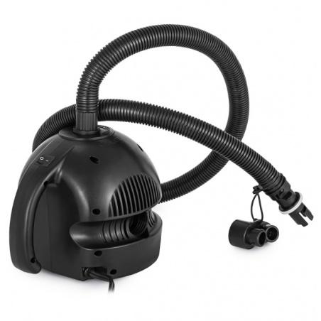 Vysokotlaká elektrická vzduchová pumpa kompresor 800l/min