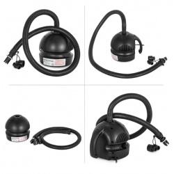 Vysokotlaká elektrická vzduchová pumpa kompresor 800l/min(1)