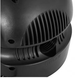 Vysokotlaká elektrická vzduchová pumpa kompresor 800l/min(6)